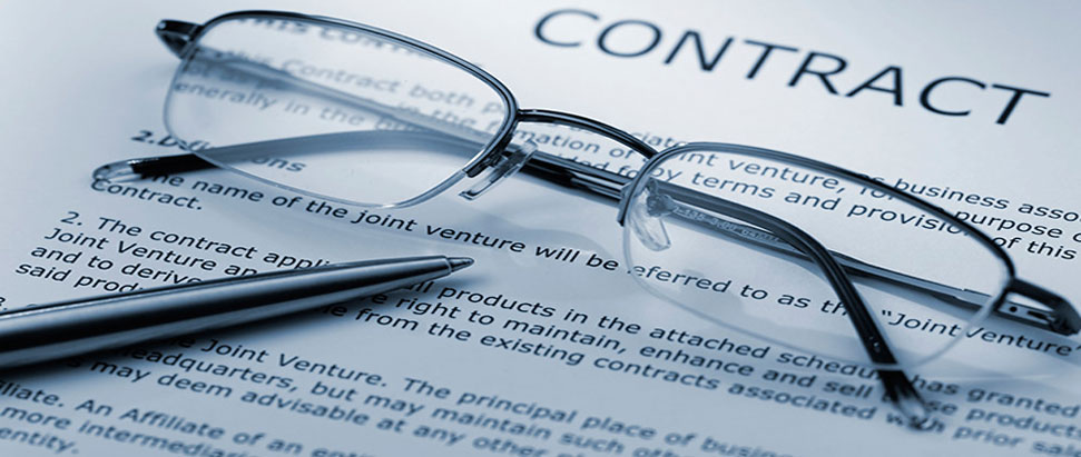 Commercial-Contracts-WEB2