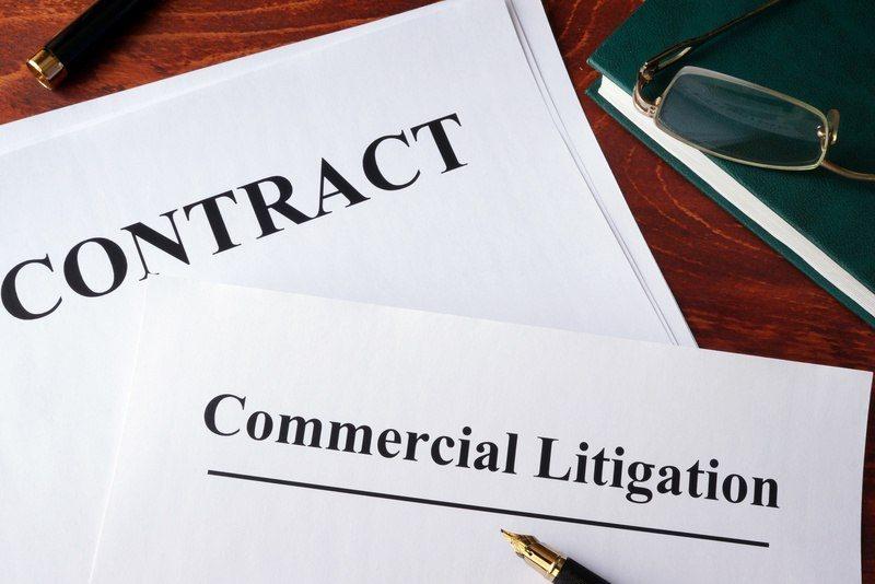commercial-and-civil-litigation