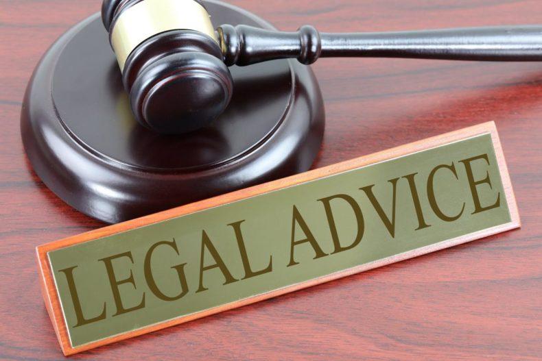 legal-advice-in-riyadh-790x527